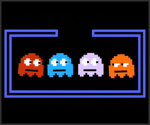 041510_pac_man_ghosts_tv_t