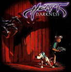 2284341-darkness