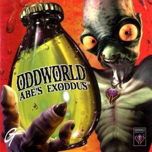 abes-exoddus
