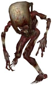 Fast_zombie