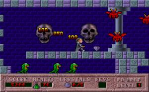 Hocus_Pocus_-_DOS_-_Game