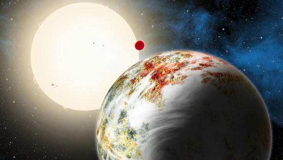 Kepler10c