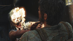 last-of-us-infected-feature
