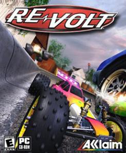Re-Volt_Coverart