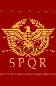 roman_eagle_design_by_erebus74-d4t2bly