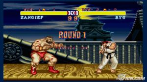 street-fighter-ii-hyper-fighting-20060714060358596
