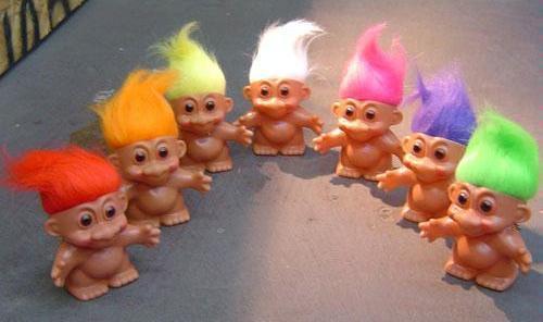 Troll-Dolls-troll-dolls-1353645-500-296