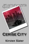 Cerise City
