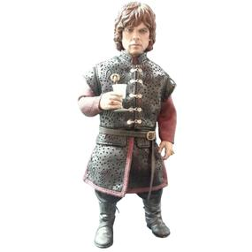 Action Figure Tyrion Lannister £119.99