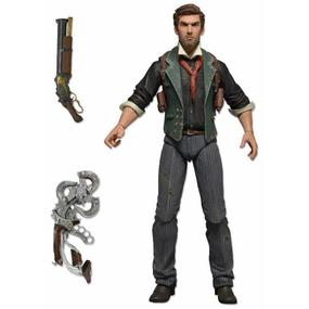 Booker Dewitt Action Figure £23.99