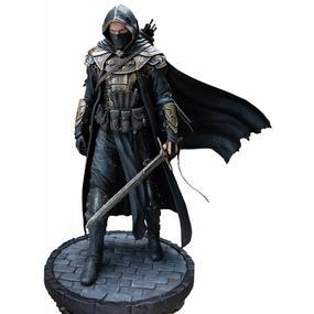 Breton Nightblade Statue £229.99