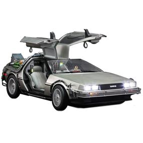 Back To The Future Delorean £519.99