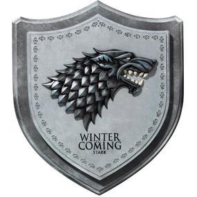House Crest Stark £49.99