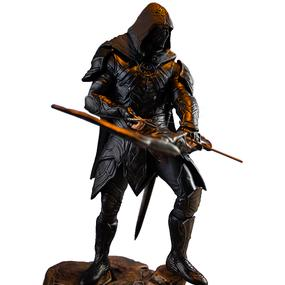 Nightingale Statue £199.99