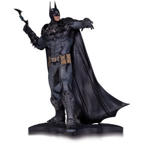 Statue Arkham Knight Batman £109.99