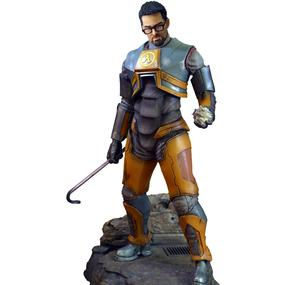 Statue Gordon Freeman £229.99