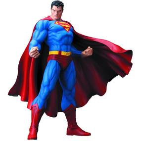 Statue Superman For Tomorrow £99.99
