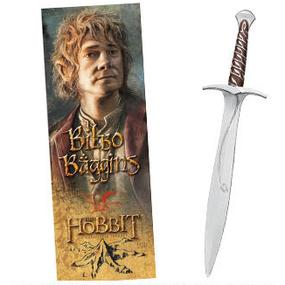 Sting Pen & Bookmark £8.99