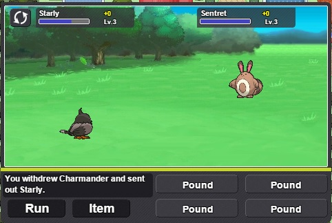 Sentret Catch