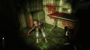 Solarix Death
