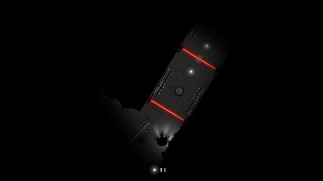 Lasers in Mooch